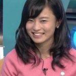 【画像】小島瑠璃子のお●ぱい、爆発しそう!!!!!