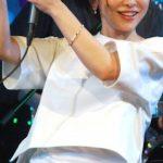 【最新画像】加護亜依(29)の現在がいくらなんでも可愛すぎるwwwwwwwwwwwww