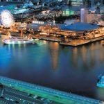 神戸市とかいうクッソ理想的な都市wwwwwwww