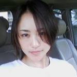 【朗報】上村愛子ちゃん(38)、まだまだイケそう