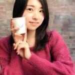 武藤十夢さんSNSにて彼女の写真を公開