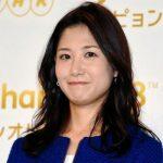 【悲報】閉会式と言い間違えたNHK桑子真帆アナが五輪から消えたとネットで騒ぎに・・・