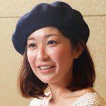 【画像】小野真弓、7年ぶり写真集発売も「あき竹城?」の声