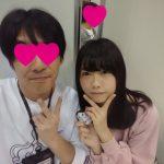千葉恵里ちゃんの2S写真会がめっちゃ近いwwwwww