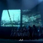 欅坂46の最新パフォーマンスが完全に芸術作品wwwww(動画あり)