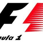 【悲報】F1が女性蔑視だとしてレースクイーン廃止を発表してしまう!!