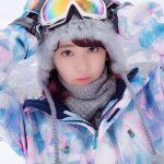 【画像】HKT48宮脇咲良さん、最早誰だかわからない