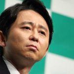 【衝撃】有吉弘行、「木村拓哉にぶん殴られた」事件を語る