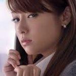 深田恭子のJC姿が可愛すぎる件