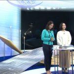 【朗報】NHKの杉浦アナ また色っぽくなるwwwwwww (※画像あり)
