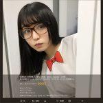 欅坂46の長濱ねるさん、相も変わらずかわいい