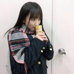 HKT矢吹奈子ちゃん(16)の制服姿キタ━━━━(゚∀゚)━━━━!!