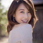 【衝撃】加藤綾子アナの現在がもうガチでヤベえええええええええええええええええ