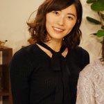 SKE松井珠理奈 初の冠番組が名古屋で好視聴率www