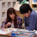 【視聴率】深田恭子『隣の家族は青く見える』第3話の視聴率がヤバすぎる…
