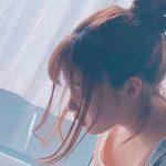 【最新画像】橋本環奈、インスタでお●ぱいを投稿!順調に育ってる!