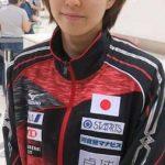 【最新画像】卓球・石川佳純(25)の現在がいくらなんでも可愛すぎるwwwwwwwwwwww