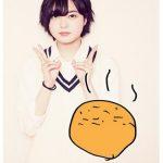 【悲報】欅坂46の平手さん、デブってしまう・・・(画像あり)