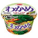 年間50食カップ麺を食べるワイが選ぶ最高のカップ麺を発表する!!!!!!!!!