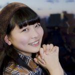 自殺か 16歳の農業アイドル・大本萌景さんが死去 グループは活動自粛を発表