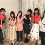 【朗報】元トップリード和賀氏の新しい相方が決定!