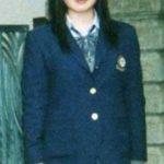 【お宝画像】水卜麻美アナの高校時代がムチムチで可愛すぎるwwwwwwwwwww