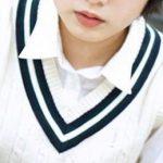 【衝撃画像】欅坂46・平手友梨奈(16)の現在がもうガチでヤベええええええええええええええ