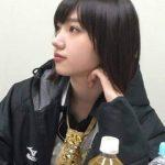 【画像】 太田夢莉の横顔wwwwwwwwwwwww