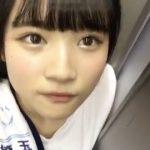 矢作萌夏ちゃん・握手会での π対応が規格外wwww