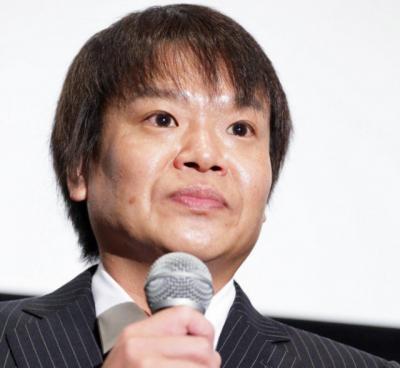 【悲報】「元ほっしゃん。」星田英利、ファンにも業界にもうんざりされる