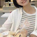 【画像】中国のガッキーがいくらなんでも可愛すぎるwwwwwwwwwwww