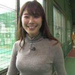 「稲村亜美 173㎝ 『68㎏』」←これにかえって興奮しない?