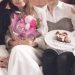 【画像】ほしのあき(41)の現在が芦田愛菜(13)にしか見えねえええええええええええええええ