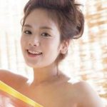 【お宝画像】筧美和子のJK時代の写真がなんかヤベえええええええええええええええ