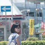 【画像】竹内由恵アナの私服姿がいくらなんでもドスケベすぎるwwwwwwwwwwwww