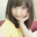 【朗報】加藤英美里さん(34)、若すぎるw。。。w.。.。。w。。。.w