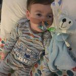 病院「難病の1歳児の生命維持治療を中止する」 両親「治療中止しないで!」 最高裁「中止を認める」