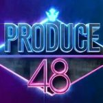 Produce48に選ばれたら、ファン減ると思う?