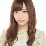「ハレンチ」で有名になったNGT山口真帆ちゃんの新プロフィール写真が美人過ぎると話題に (※画像あり)