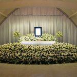 お葬式の時の、笑ってしまったエピソード・・・