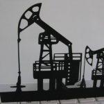 【悲報】バーレーン、1932年以来最大の油田発見!既存の埋蔵量を圧倒する規模wwww