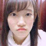 黒須遥香の16期の自撮りモノマネ第2弾が到着w w w w w