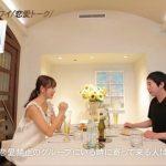 小嶋陽菜「AKBにいるのにいいよってくる男はろくなやついない」