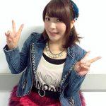 【声優】新田恵海、ミニスカセーラー服姿を披露「可愛いすぎ」「似合ってる」の声