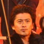 【悲報】TOKIOの『LOVE YOU ONLY』の歌詞がそれっぽくしか聞こえないと話題