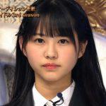 ラストアイドル2期生・上水口姫香ちゃん(15歳・新高1)が可愛い件 (※画像あり)