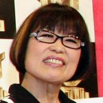 【炎上】田嶋陽子氏さん、安倍種首相を「女の腐ったのみたい」と発言し炎上wwwwww