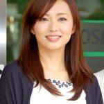 伊藤綾子さん(37)を抱けるwwwwww