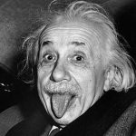 【哲学】天才の基準とは一体何なのか考えるスレ
