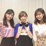 ミス同志社2017の杉浦みずきちゃん可愛すぎ! (※画像あり)
